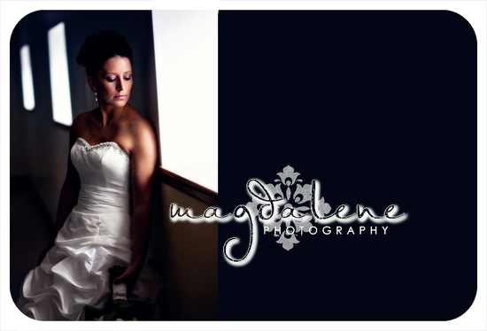 photo of Magdalene Photography