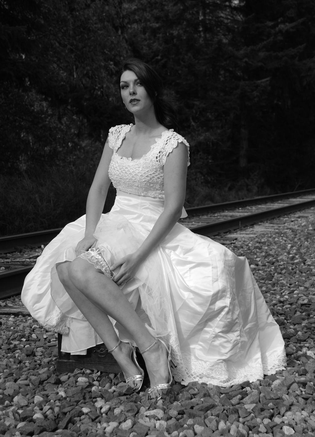 Weddingportraits_048.full