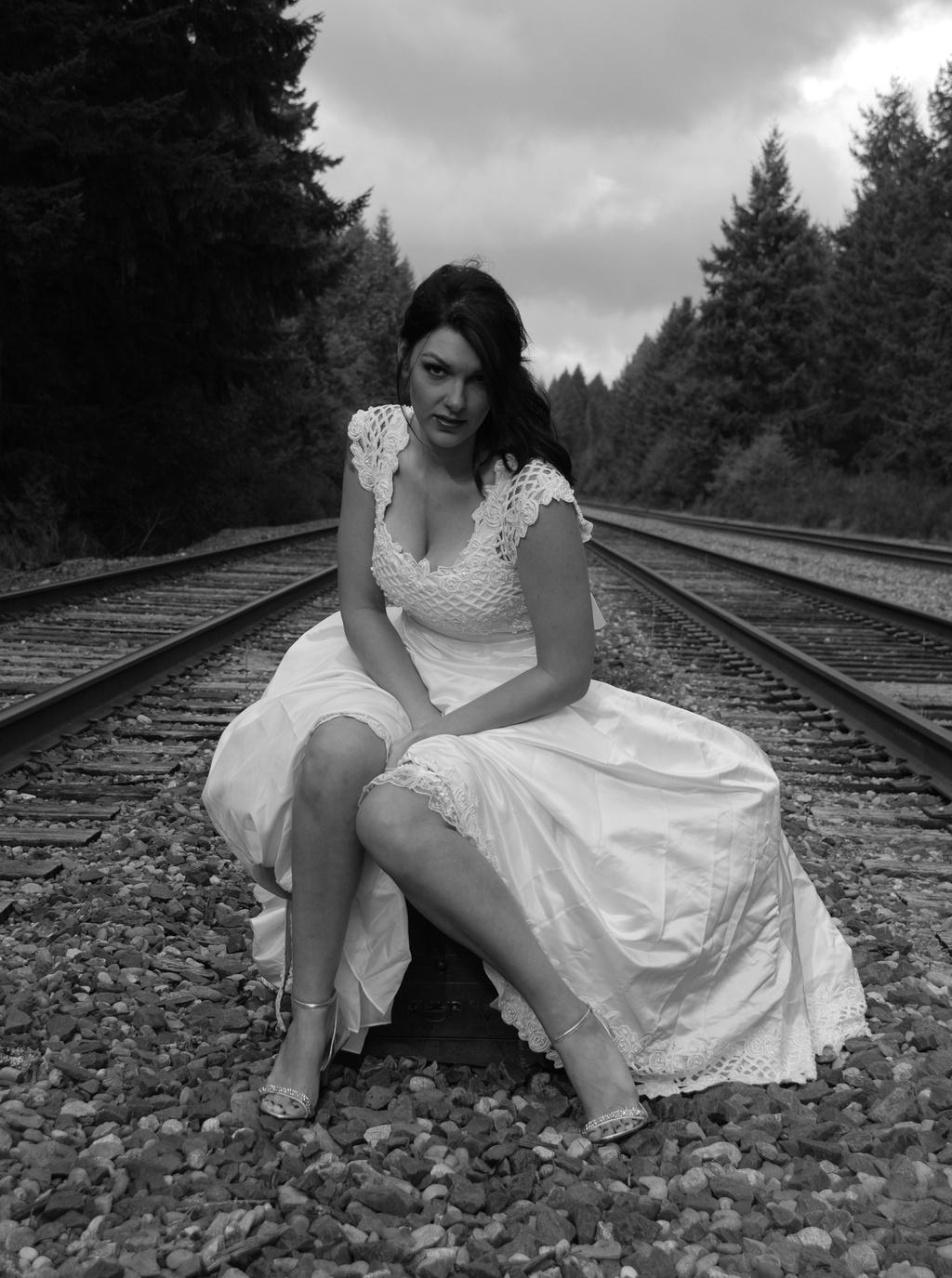 Weddingportraits_060.full