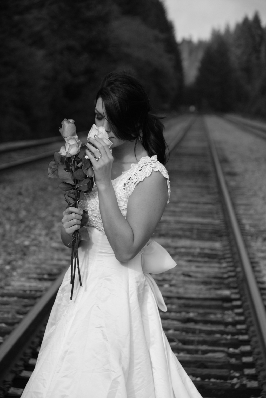 Weddingportraits_089.full