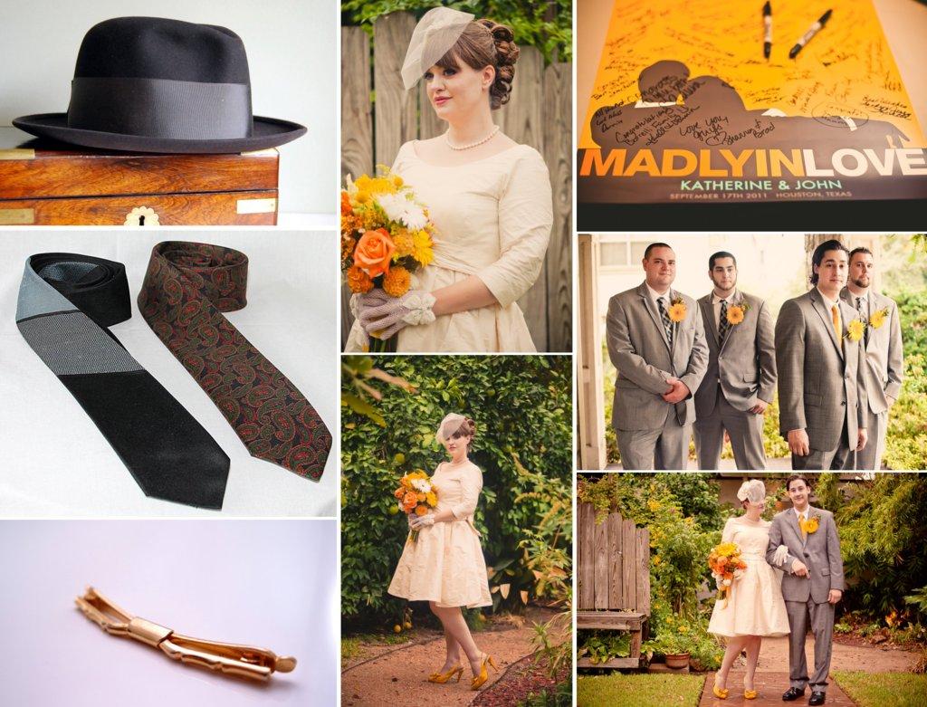 Mad-men-vintage-wedding-inspiration.full