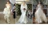 Metallic-wedding-dress-trend-spring-2013-bridal-gowns.square