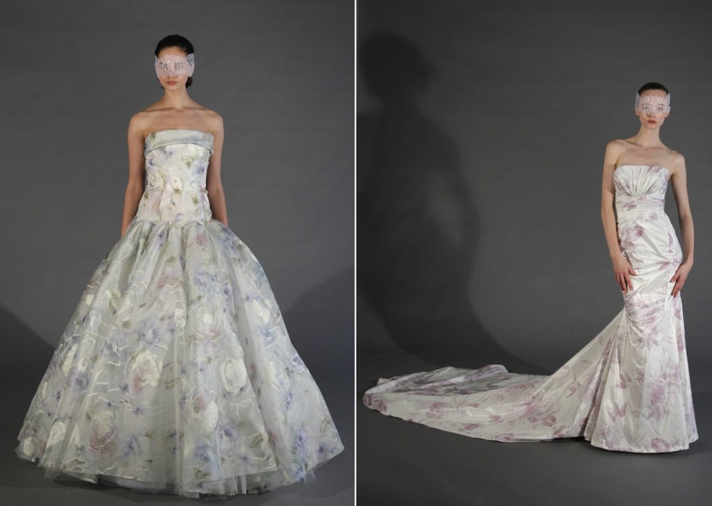 2013-wedding-dress-trends-printed-bridal-gowns.full