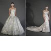 2013-wedding-dress-trends-printed-bridal-gowns.square