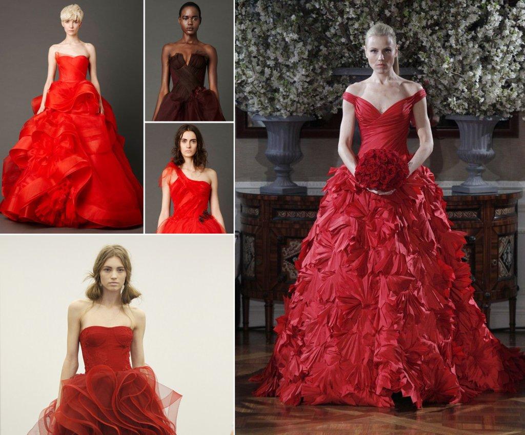 Red-wedding-dresses-spring-2013-bridal-trends.full