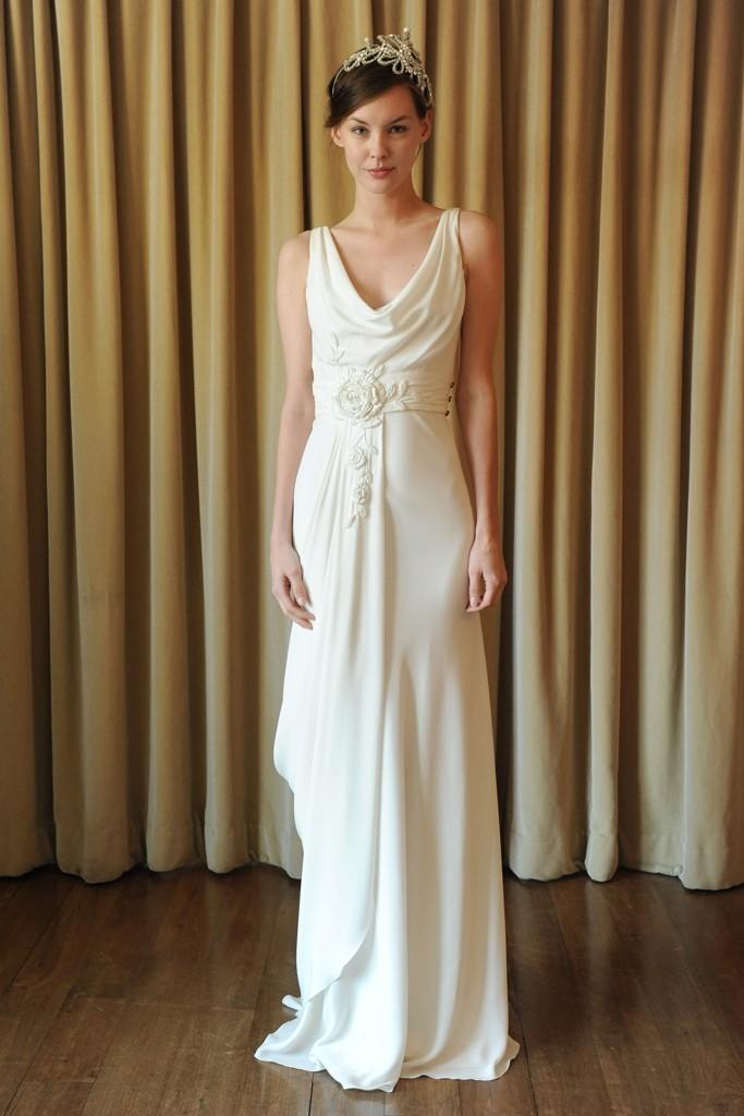 Silk-draped-wedding-dress-temperley-london.full