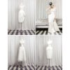 Wedding-dresses-and-lwds-for-vintage-inspired-brides.square