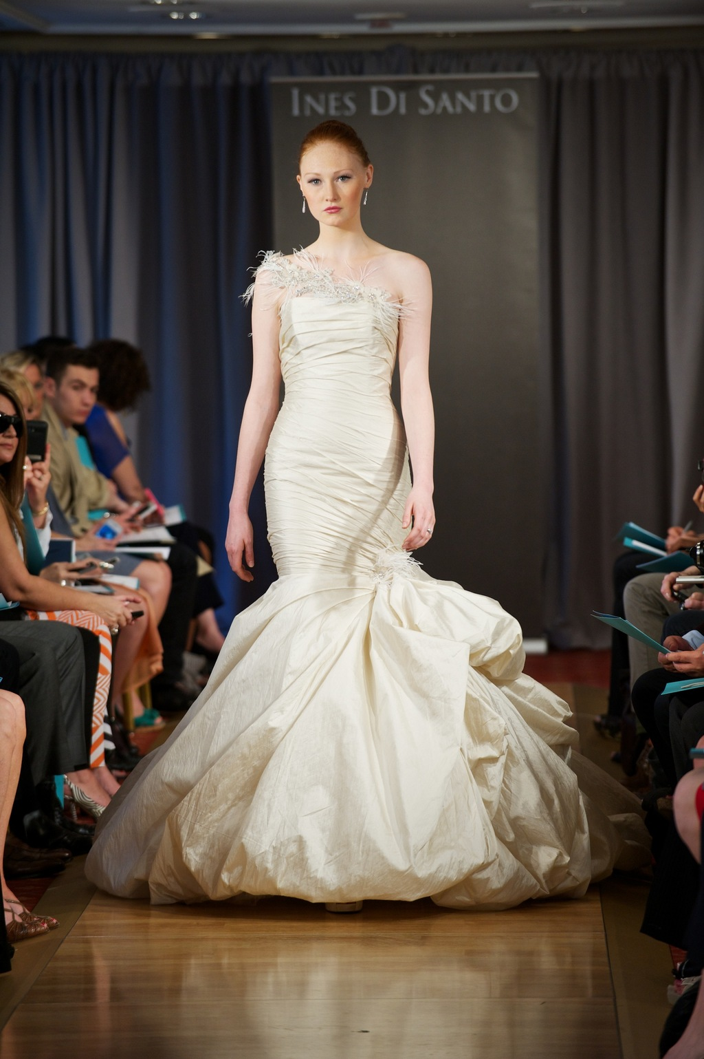 Wedding-dress-spring-2013-bridal-gowns-ines-di-santo-3.full
