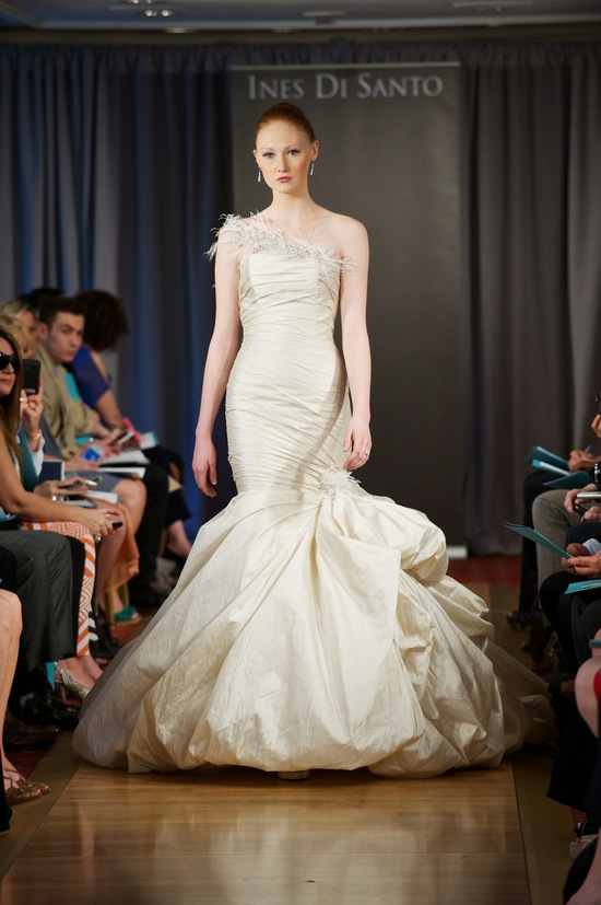 Wedding-dress-spring-2013-bridal-gowns-ines-di-santo-3.medium_large