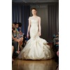 Wedding-dress-spring-2013-bridal-gowns-ines-di-santo-3.square