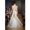 Wedding-dress-spring-2013-bridal-gowns-ines-di-santo-2.square