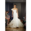 Wedding-dress-spring-2013-bridal-gowns-ines-di-santo-1.square