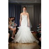 Wedding-dress-spring-2013-bridal-gowns-ines-di-santo-6.square