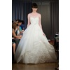 Wedding-dress-spring-2013-bridal-gowns-ines-di-santo-8.square