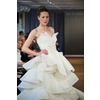 Wedding-dress-spring-2013-bridal-gowns-ines-di-santo-9.square
