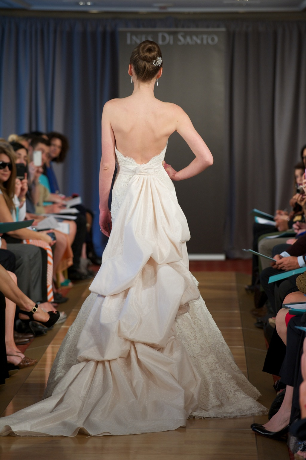 Wedding-dress-spring-2013-bridal-gowns-ines-di-santo-11.full