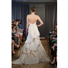 Wedding-dress-spring-2013-bridal-gowns-ines-di-santo-11.square