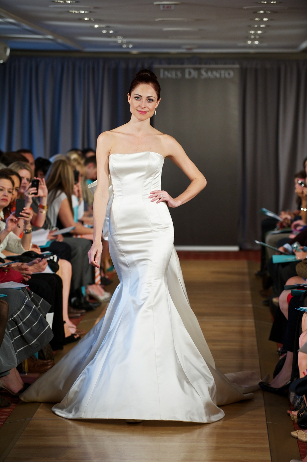 Wedding-dress-spring-2013-bridal-gowns-ines-di-santo-13.full