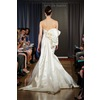 Wedding-dress-spring-2013-bridal-gowns-ines-di-santo-14.square