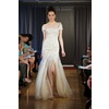 Wedding-dress-spring-2013-bridal-gowns-ines-di-santo-18.square