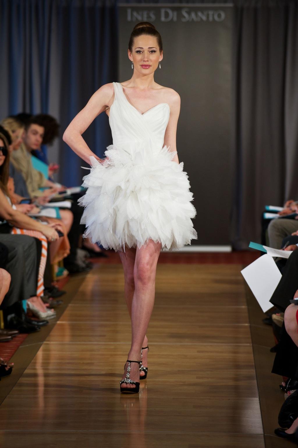 Wedding-dress-spring-2013-bridal-gowns-ines-di-santo-22.full