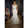 Wedding-dress-spring-2013-bridal-gowns-ines-di-santo-28.square