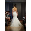 Wedding-dress-spring-2013-bridal-gowns-ines-di-santo-29.square