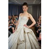 Wedding-dress-spring-2013-bridal-gowns-ines-di-santo-4.square