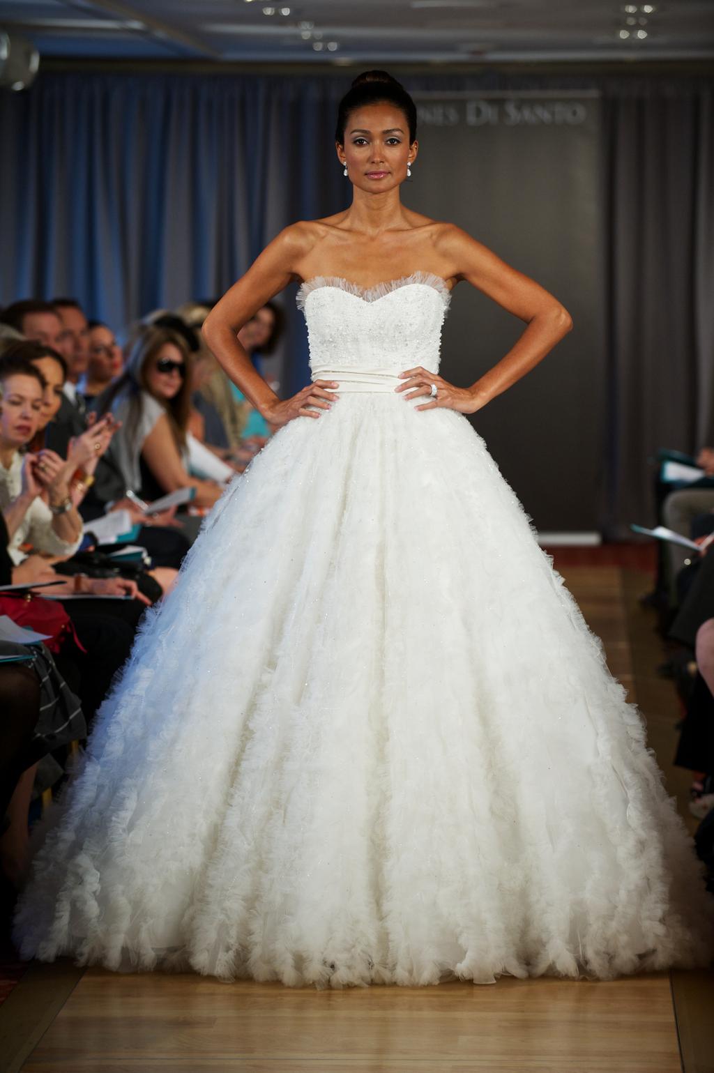 Wedding-dress-spring-2013-bridal-gowns-ines-di-santo-31.full