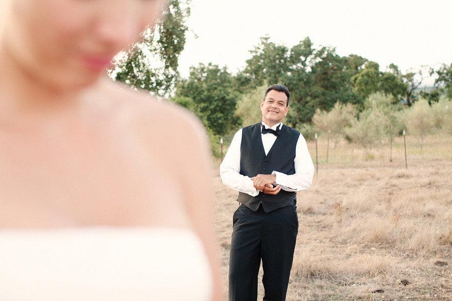 First-look-wedding-photos-california-ranch-wedding.full