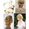 Diy-wedding-hair-tutorials-bridal-beauty-celebrity-inspired-bridal-braids.square