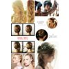 Wedding-hair-tutorials-bridal-diy-updos-celebrity-inspiration.square