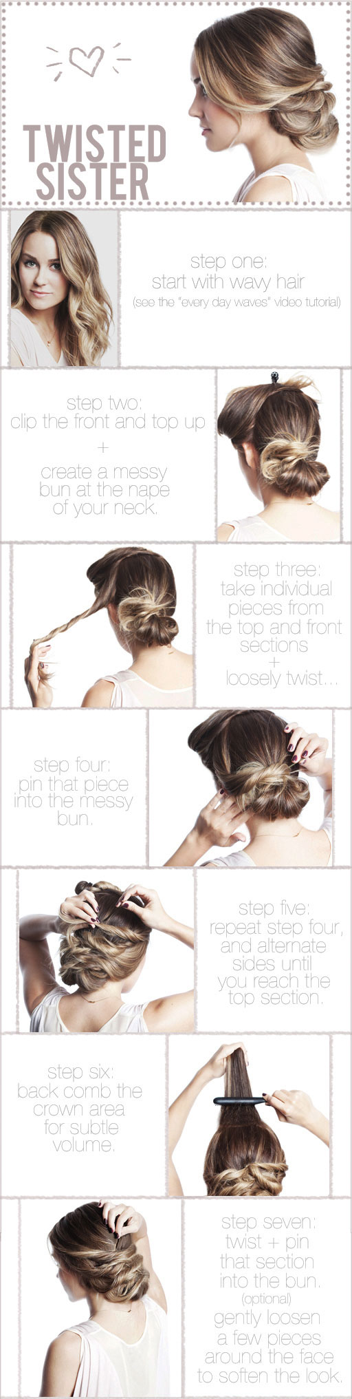 Three-fav-pre-wedding-diy-bridal-hairstyles-how-to-tutorials-for-brides-3.original