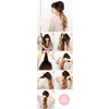 Three-fav-pre-wedding-diy-bridal-hairstyles-how-to-tutorials-for-brides-2.square