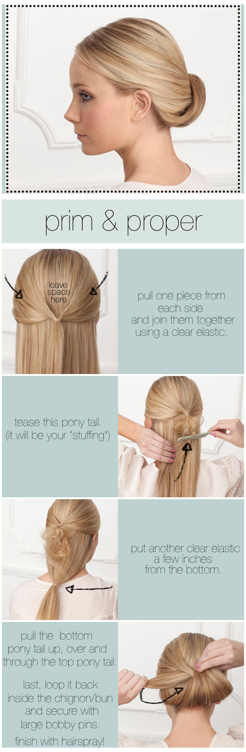 Three-fav-pre-wedding-diy-bridal-hairstyles-how-to-tutorials-for-brides-1.full