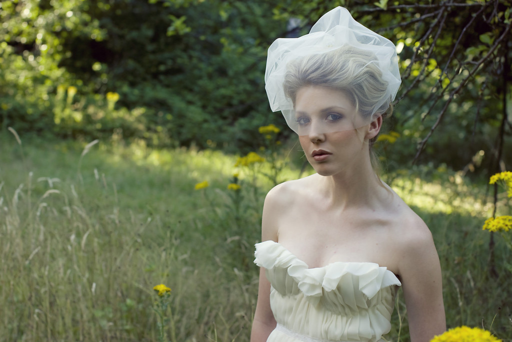 Romantic-ivory-bridal-blusher-sweetheart-neckline-wedding-dress.full