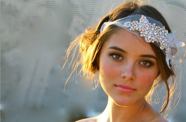 Beaded-bohemian-bride-wedding-headband-2.full