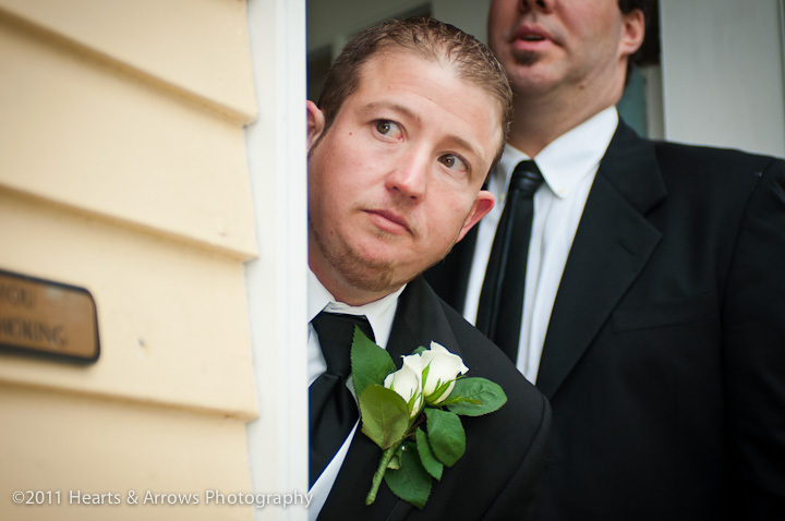 Groom-scared-of-bridal-shows.full