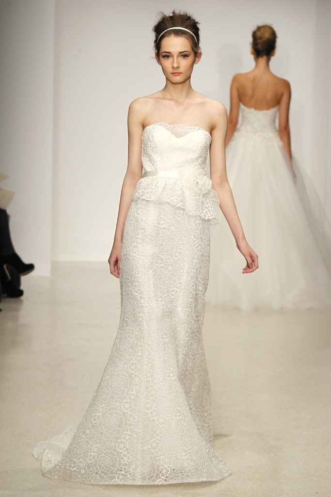 Wedding-dress-by-christos-spring-2013-bridal-gowns-7.full