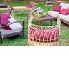 Outdoor-wedding-reception-lounge-area-for-cocktail-hour-pink-gold.square
