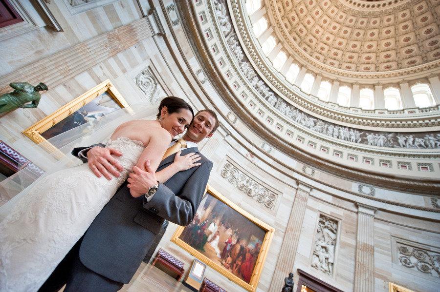 Artistic-wedding-photography-photojournalistic-photographer-bride-groom-ornate-venue.full