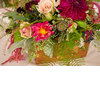 Wedding-reception-centerpiece-fuschia-green-blush-pink.square