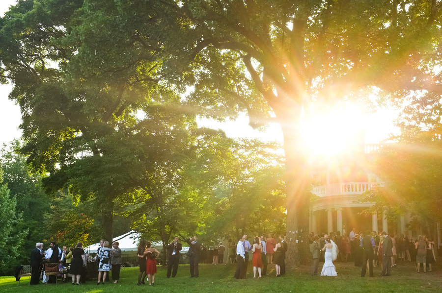 Artistic-wedding-photography-outdoor-ceremony-under-tree.full