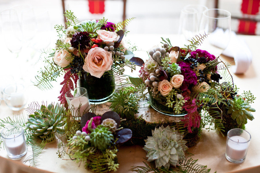 Romantic-wedding-flowers-fall-rustic-wedding.full