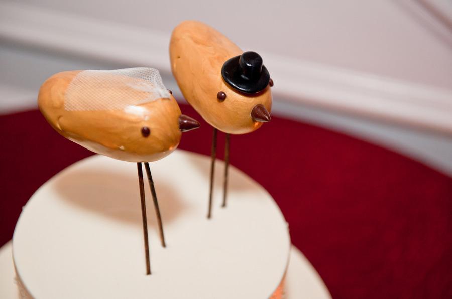 Sweet-wedding-cake-toppers-bird-bride-groom.full