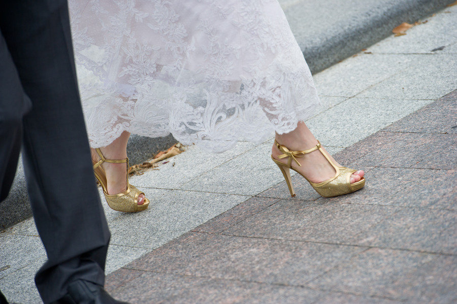 Gold-wedding-shoes.full
