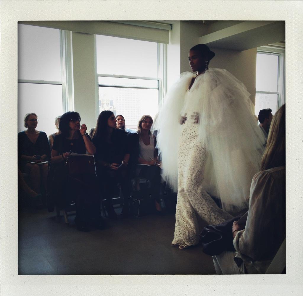 Spring-2013-wedding-dress-bridal-market-runway-7.full