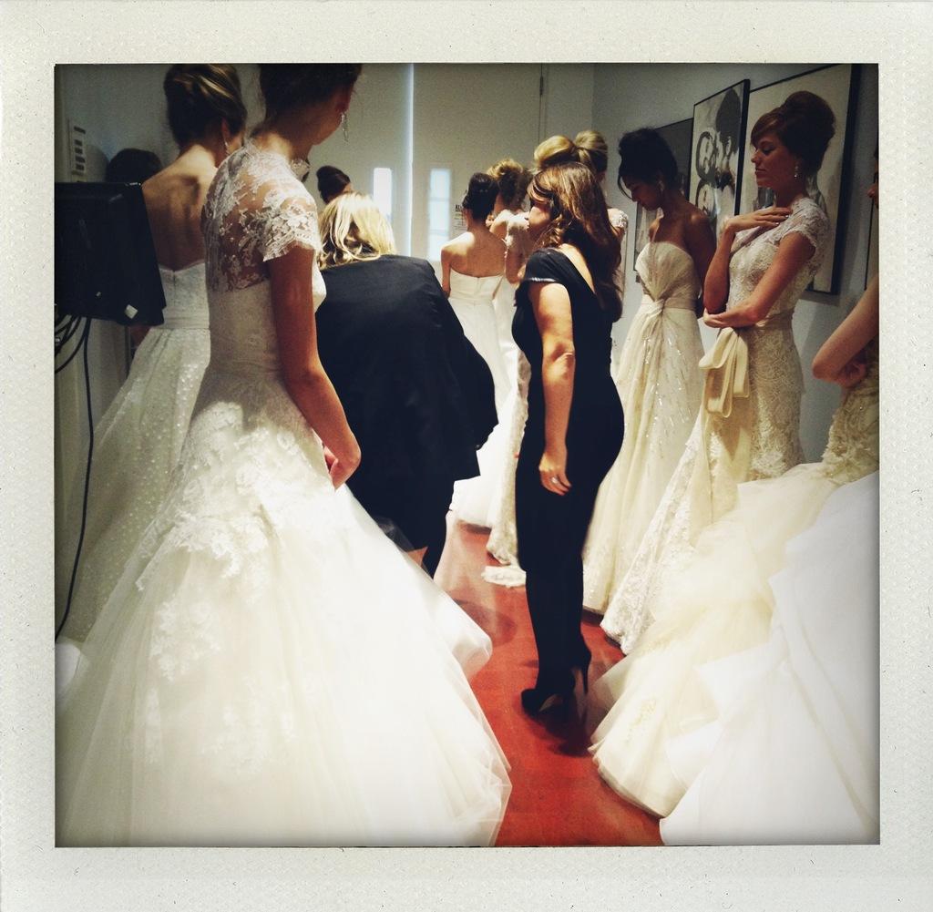 Spring-2013-wedding-dress-bridal-market-runway-3.full