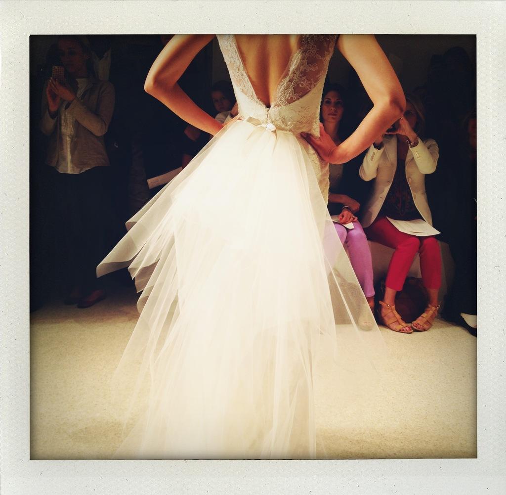 Spring-2013-wedding-dress-bridal-market-runway-2.full