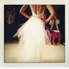 Spring-2013-wedding-dress-bridal-market-runway-2.square